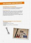 Technische Bildung - Universität Potsdam - Seite 4