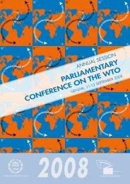 English - Inter-Parliamentary Union