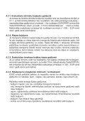 Membership_Trailer_LV.qxp:Layout 1 - EUROPART - europart.de - Page 3
