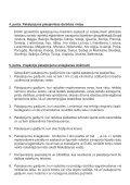 Membership_Trailer_LV.qxp:Layout 1 - EUROPART - europart.de - Page 5