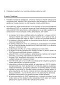 Membership_Trailer_LV.qxp:Layout 1 - EUROPART - europart.de - Page 6