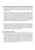 Membership_Trailer_LV.qxp:Layout 1 - EUROPART - europart.de - Page 7