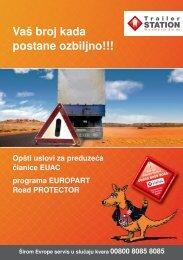 Membership_Trailer_SR.qxp:Layout 1 - EUROPART - europart.de
