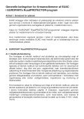 Membership_Trailer_DK.qxp:Layout 1 - EUROPART - europart.de - Page 2