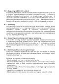 Membership_Trailer_DK.qxp:Layout 1 - EUROPART - europart.de - Page 3