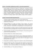 Membership_Trailer_DK.qxp:Layout 1 - EUROPART - europart.de - Page 5