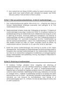 Membership_Trailer_DK.qxp:Layout 1 - EUROPART - europart.de - Page 7