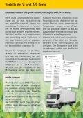 Dinex-Partikelfilter für die Innenstadt - EUROPART - europart.de - Page 2