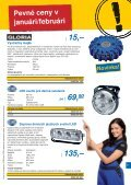 Január/Február 2013 - Page 3