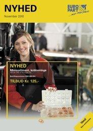 Download PDF her.. - EUROPART - europart.de