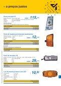 FAVORITOS - EUROPART - europart.de - Page 5