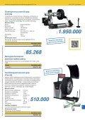 Keréktárcsa és gumiabroncs termékcsomag-ajánlat 2012. ősz - Page 3