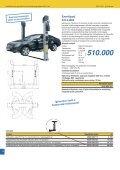 Keréktárcsa és gumiabroncs termékcsomag-ajánlat 2012. ősz - Page 6