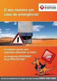 Membership_Trailer_PT.qxp:Layout 1 - EUROPART - europart.de