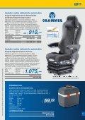Marec/Apríl 2013 - Page 3