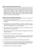Membership_Trailer_ET.qxp:Layout 1 - EUROPART - europart.de - Page 5