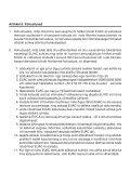 Membership_Trailer_ET.qxp:Layout 1 - EUROPART - europart.de - Page 6