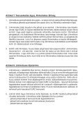 Membership_Trailer_ET.qxp:Layout 1 - EUROPART - europart.de - Page 7