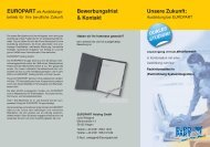 in Verbindung mit dem Studiengang Wirtschaftsinformatik (Hagen)
