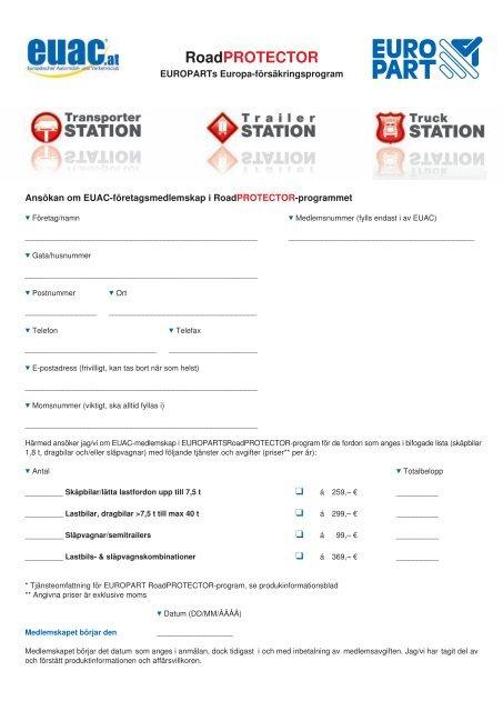 RP_Mitgliedschaft_TTT_SV.qxp:BB EP Holding NEU - EUROPART ...