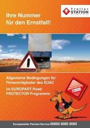 Membership_Trailer_D_korr_Layout 1 - EUROPART - europart.de