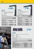 Mars/Avril 2013 - EUROPART - europart.de - Page 6