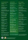 InfoFlyer zum Download - EE Europaschau Leipzig - Page 2
