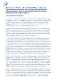 Europawoche 2013 - Hessische Europaschulen - Seite 3