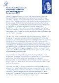 Europawoche 2013 - Hessische Europaschulen - Seite 5