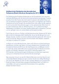 Europawoche 2013 - Hessische Europaschulen - Seite 7