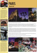 Brochure - Europa Tours - Page 2