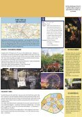 Brochure - Europa Tours - Page 3