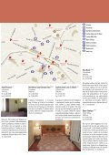 Brochure - Europa Tours - Page 4