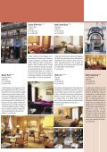 Brochure - Europa Tours - Page 5