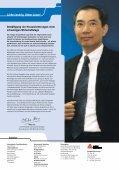 Investition in Wachstum - Avery Dennison - Fasson - Seite 2