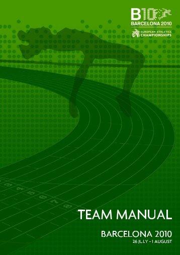PORTADA GENERAL TEAM MANUAL 6.psd - European Athletics