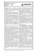 Auf der Suche nach optimaler Zwischenhaftung - European-coatings ... - Seite 3
