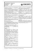 Auf der Suche nach optimaler Zwischenhaftung - European-coatings ... - Seite 4