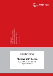 Instruction Manual - European-coatings.com