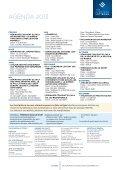 La FêtE DE La LotERIE - European Lotteries - Page 2