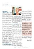 La FêtE DE La LotERIE - European Lotteries - Page 5