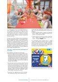 La FêtE DE La LotERIE - European Lotteries - Page 7