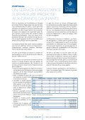 relations gagnants - European Lotteries - Page 7