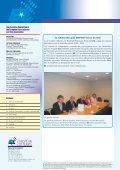 JOYEUX N ËL - European Lotteries - Page 2