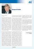 JOYEUX N ËL - European Lotteries - Page 3