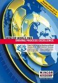 JOYEUX N ËL - European Lotteries - Page 4