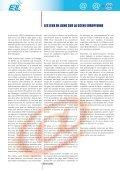 JOYEUX N ËL - European Lotteries - Page 6