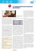 JOYEUX N ËL - European Lotteries - Page 7