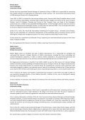 130125_PRESS RELEASEx - European Lotteries - Page 3