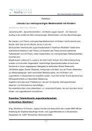 PDF-Datei. - European MediaCulture